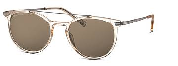 MARC O'POLO Eyewear 506151