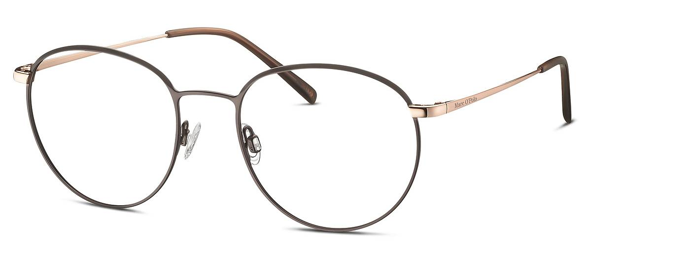 MARC O'POLO Eyewear 502154
