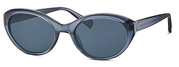 MARC O'POLO Eyewear 506145