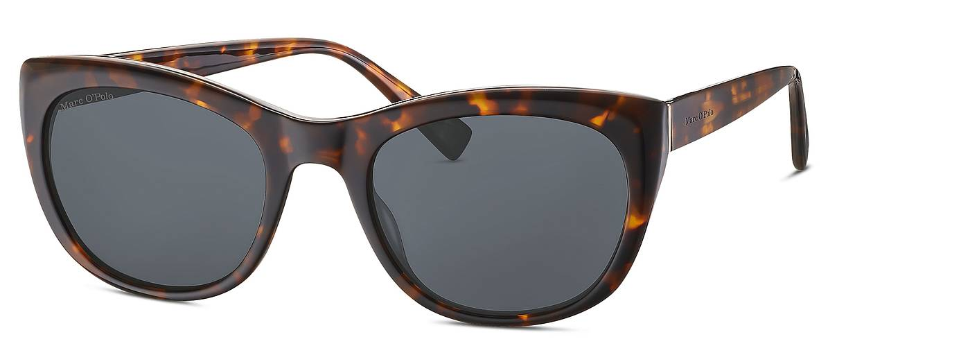 MARC O'POLO Eyewear 506146