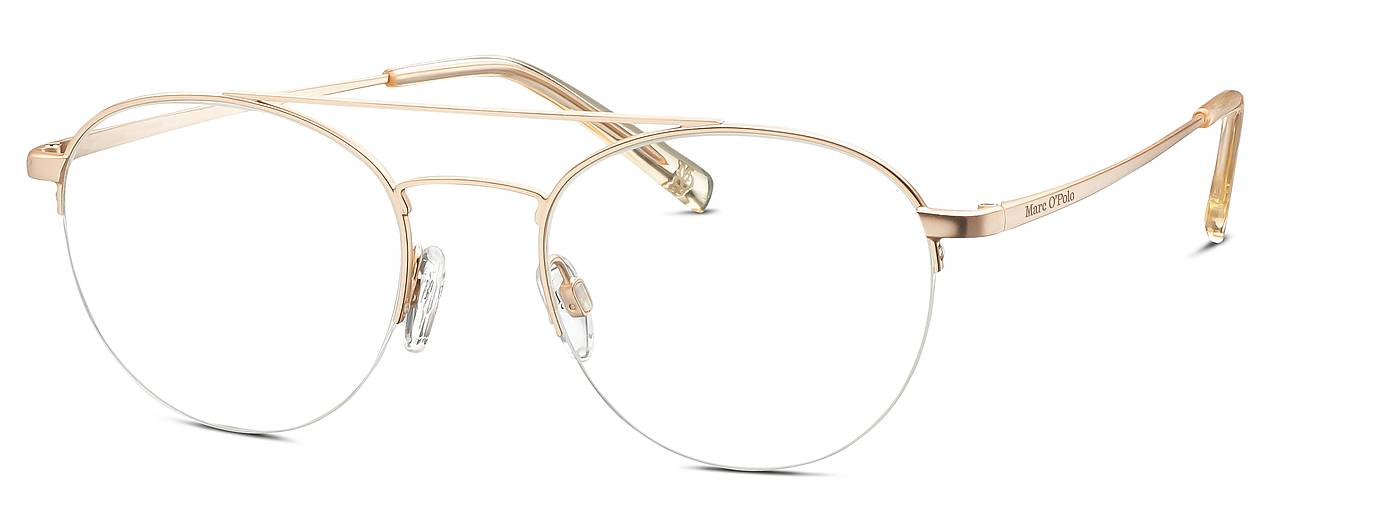 MARC O'POLO Eyewear 502112