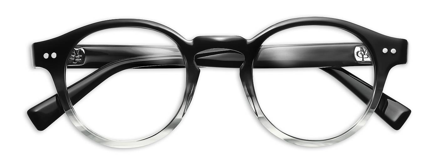 MARC O'POLO Eyewear 503110