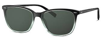 MARC O'POLO Eyewear 506165