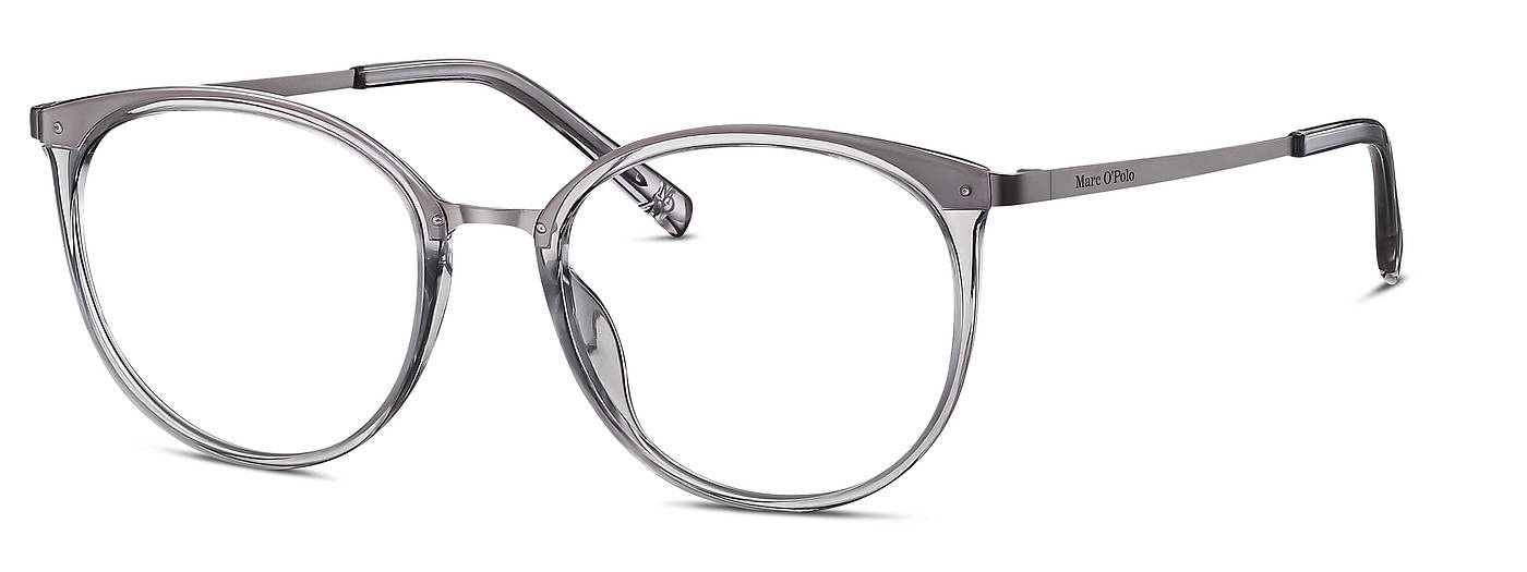 MARC O'POLO Eyewear 502121