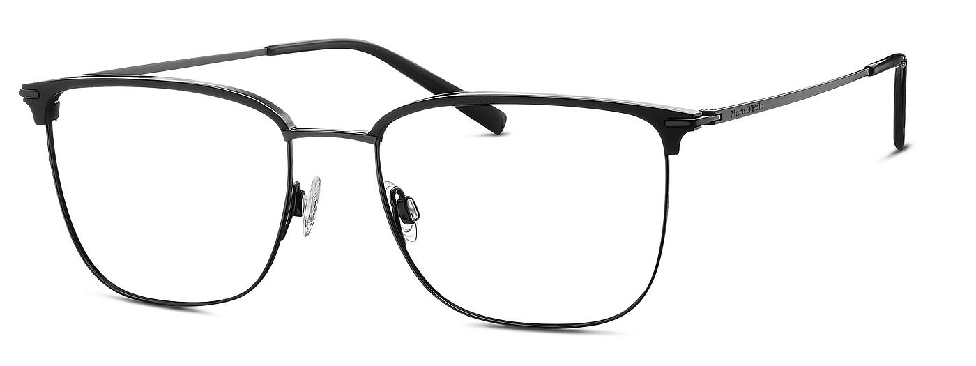 MARC O'POLO Eyewear 500032