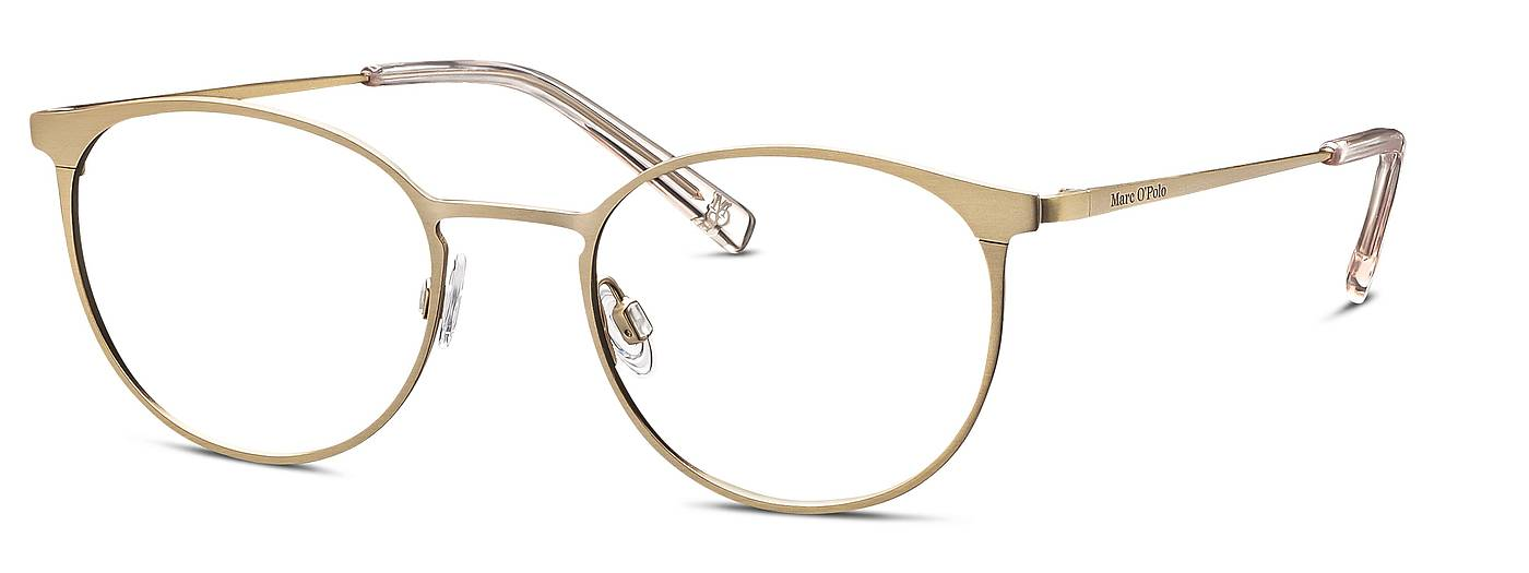 MARC O'POLO Eyewear 501027