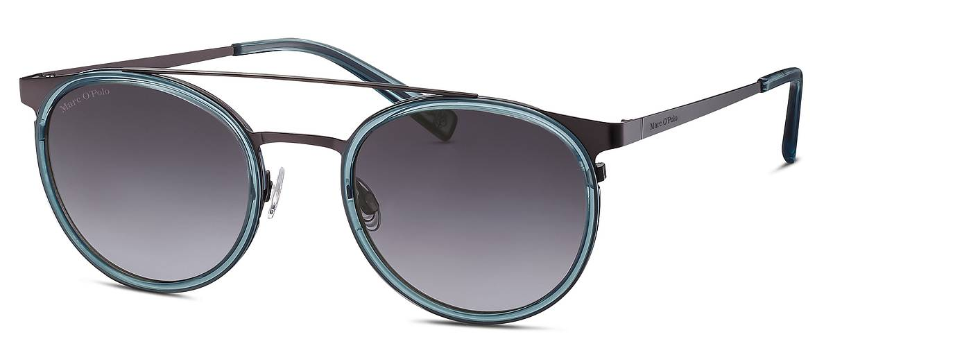 MARC O'POLO Eyewear 505089