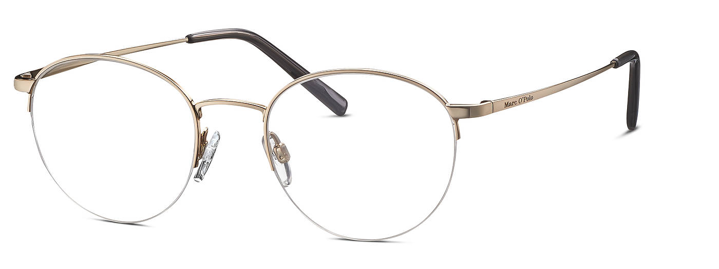 MARC O'POLO Eyewear 502108