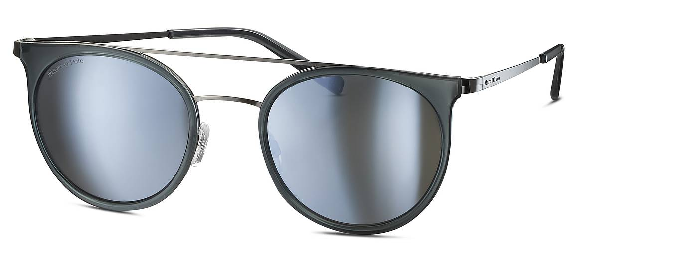 MARC O'POLO Eyewear 505068