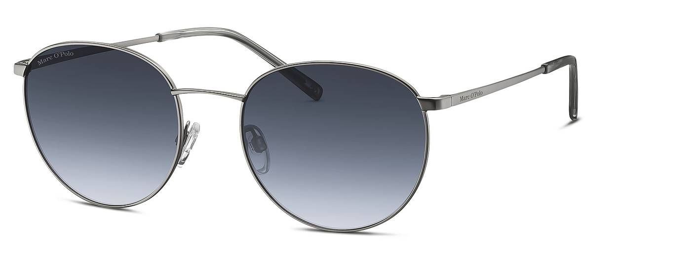 MARC O'POLO Eyewear 505101