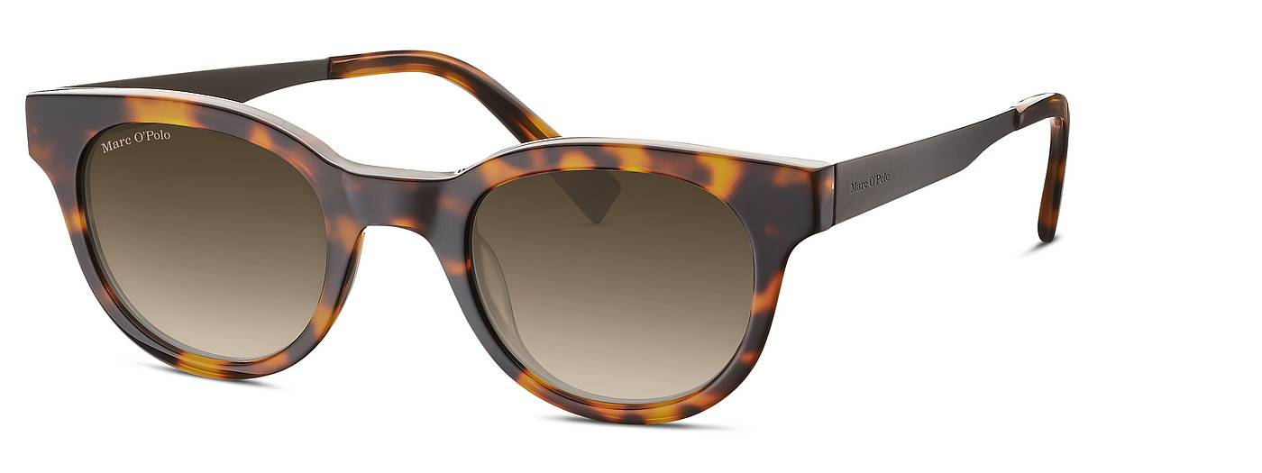MARC O'POLO Eyewear 506156