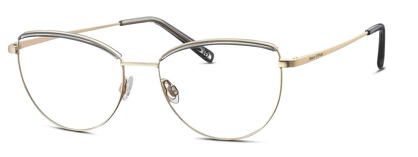 MARC O'POLO Eyewear 502143