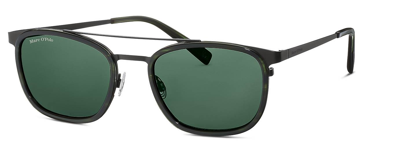 MARC O'POLO Eyewear 505091