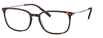 MARC O'POLO Eyewear 503114