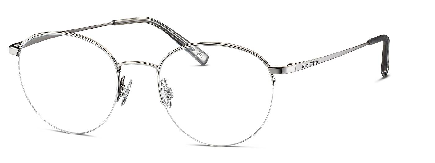 MARC O'POLO Eyewear 502160
