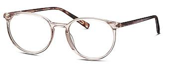 MARC O'POLO Eyewear 501022