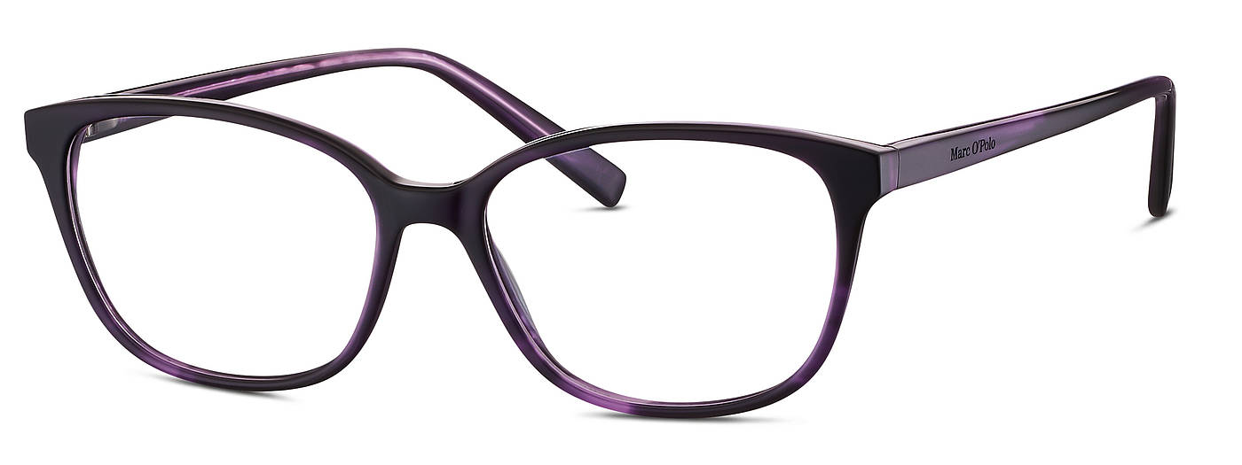 MARC O'POLO Eyewear 501016