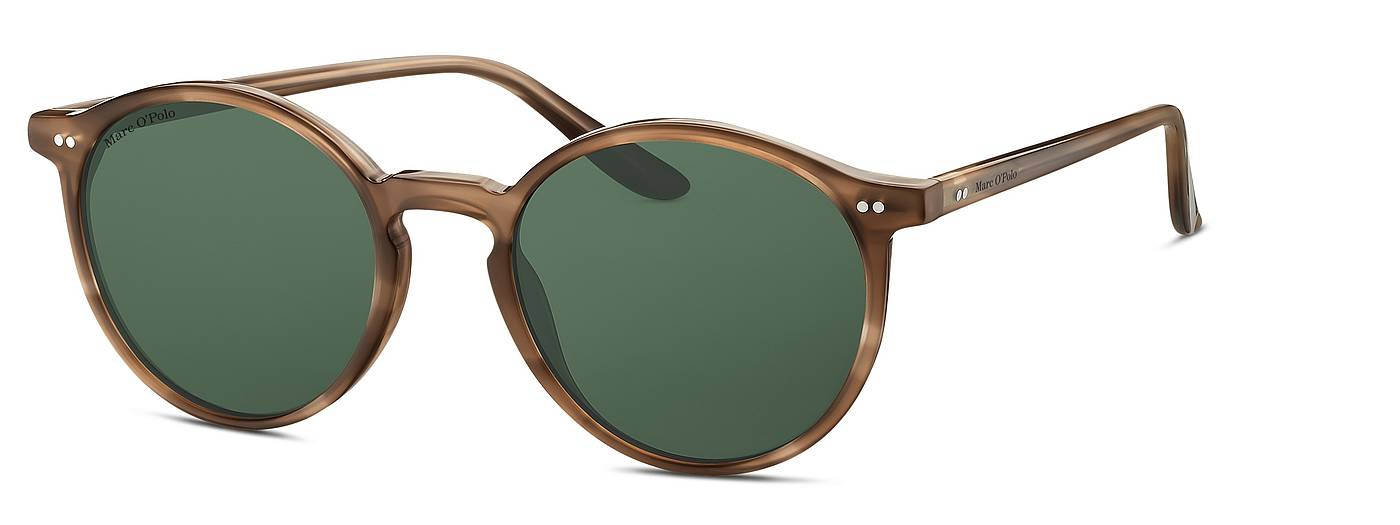 MARC O'POLO Eyewear 506112