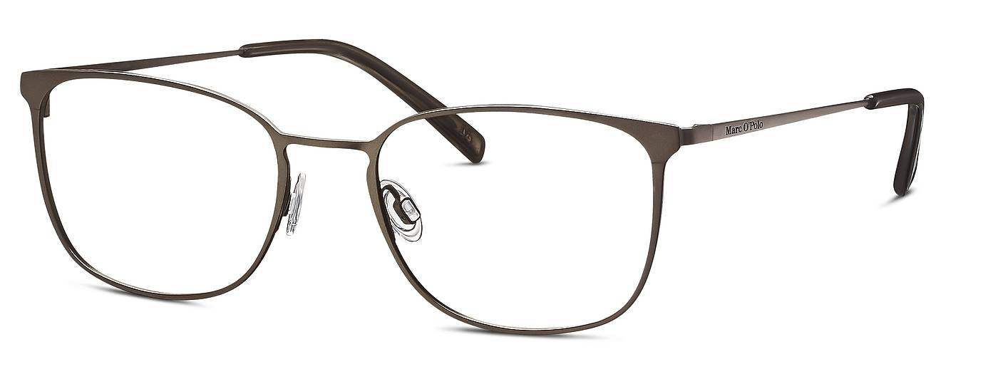 MARC O'POLO Eyewear 501026