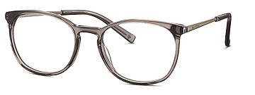 MARC O'POLO Eyewear 503106