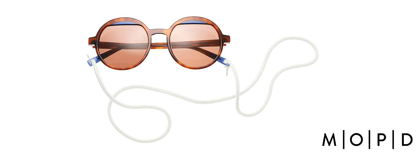 MARC O'POLO Eyewear 507007