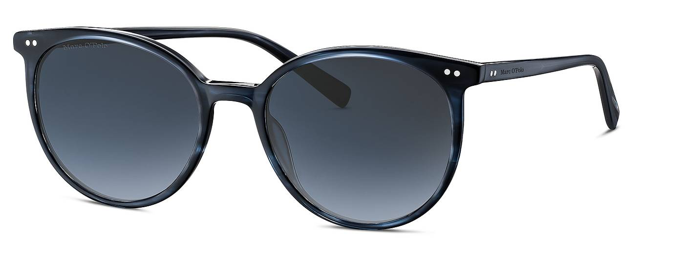 MARC O'POLO Eyewear 506164