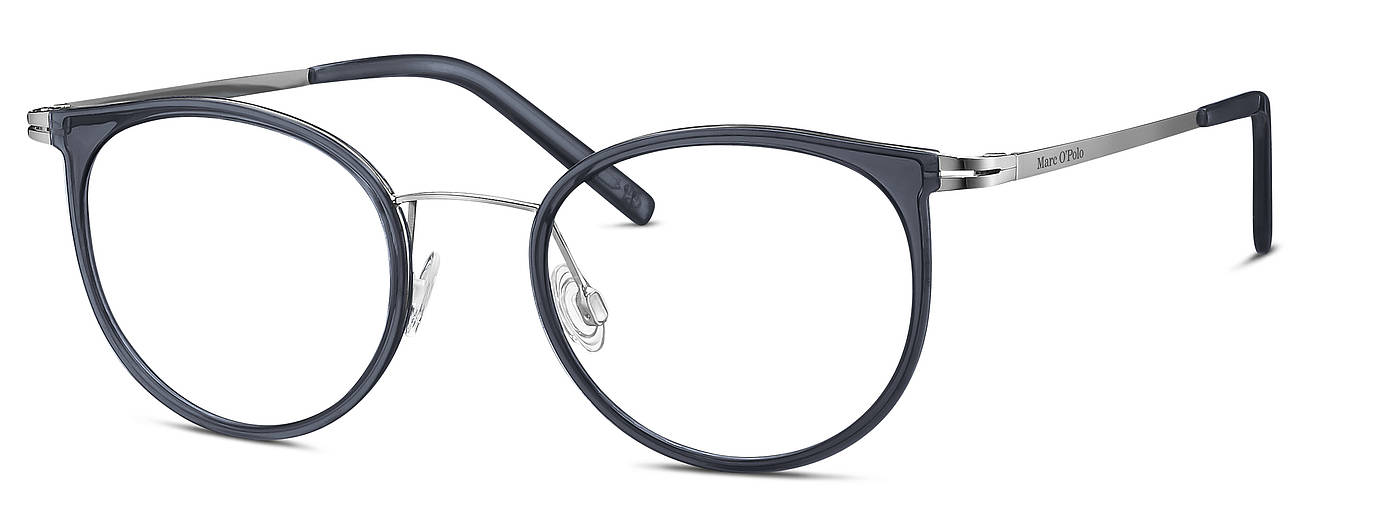 MARC O'POLO Eyewear 502115