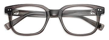 MARC O'POLO Eyewear 503112