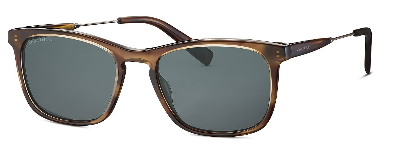 MARC O'POLO Eyewear 506170