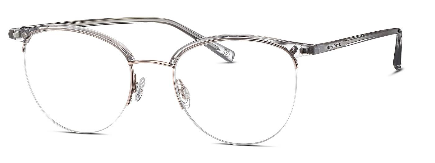 MARC O'POLO Eyewear 502126