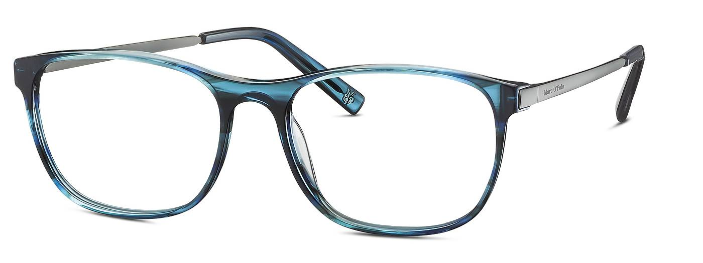 MARC O'POLO Eyewear 503124