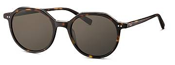 MARC O'POLO Eyewear 506168