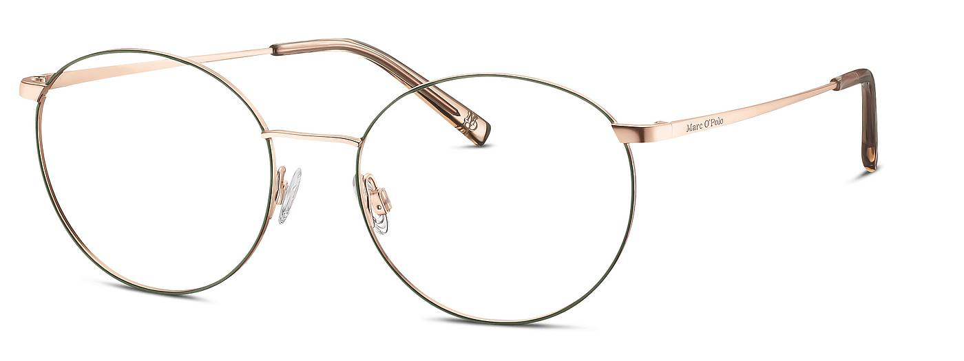 MARC O'POLO Eyewear 502122