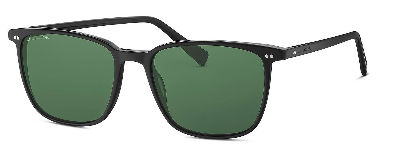 MARC O'POLO Eyewear 506176