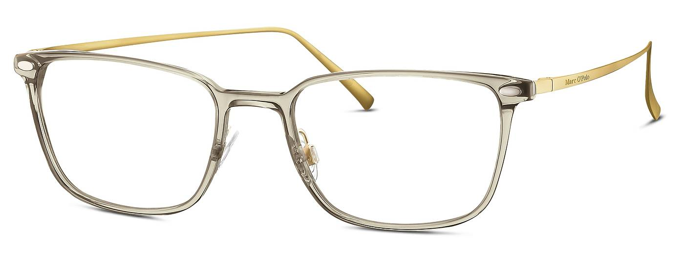 MARC O'POLO Eyewear 503140