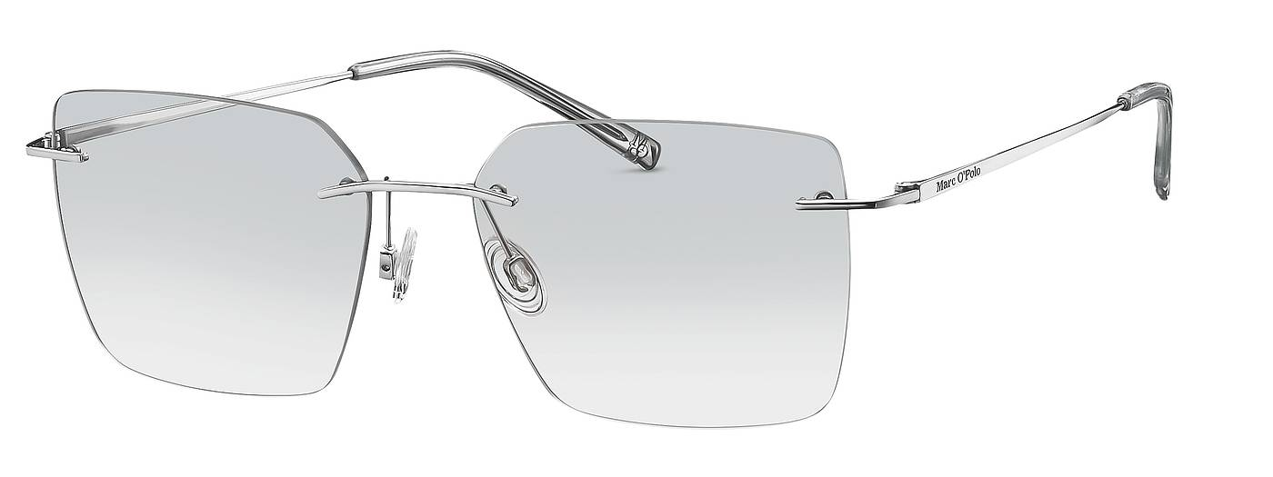 MARC O'POLO Eyewear 500034