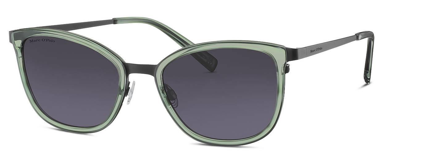 MARC O'POLO Eyewear 505090