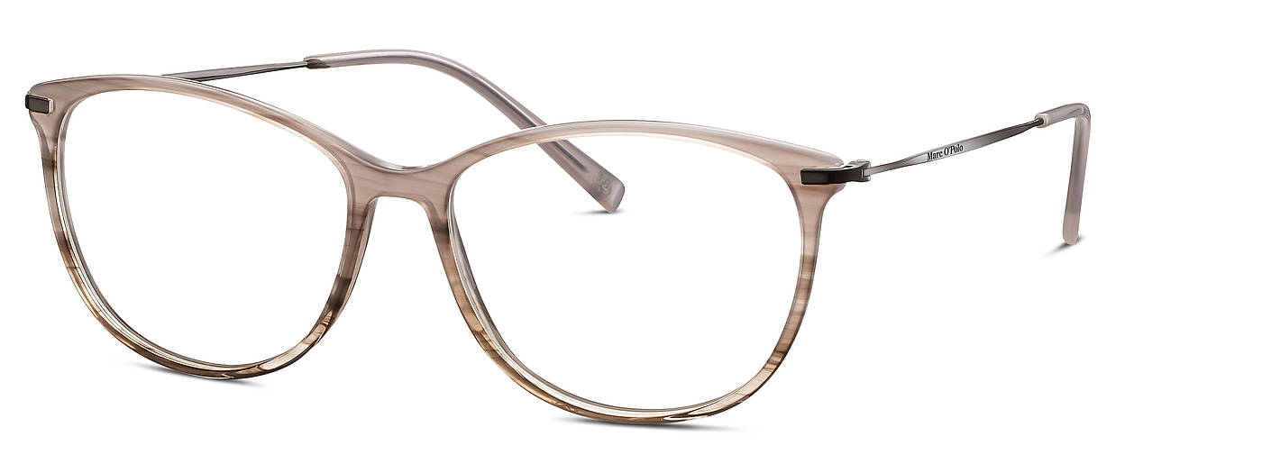 MARC O'POLO Eyewear 503104