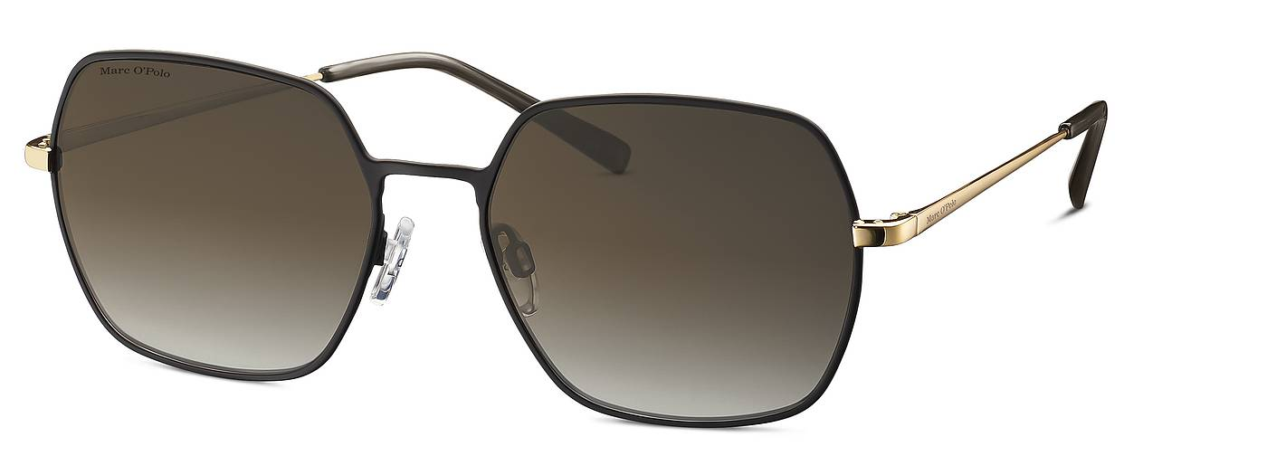 MARC O'POLO Eyewear 505080