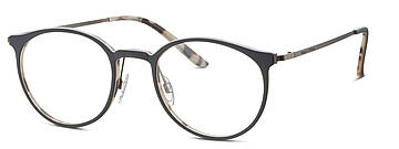 MARC O'POLO Eyewear 503089