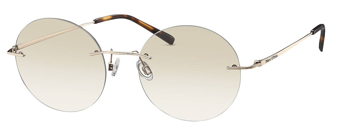 MARC O'POLO Eyewear 500035
