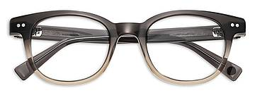 MARC O'POLO Eyewear 503111