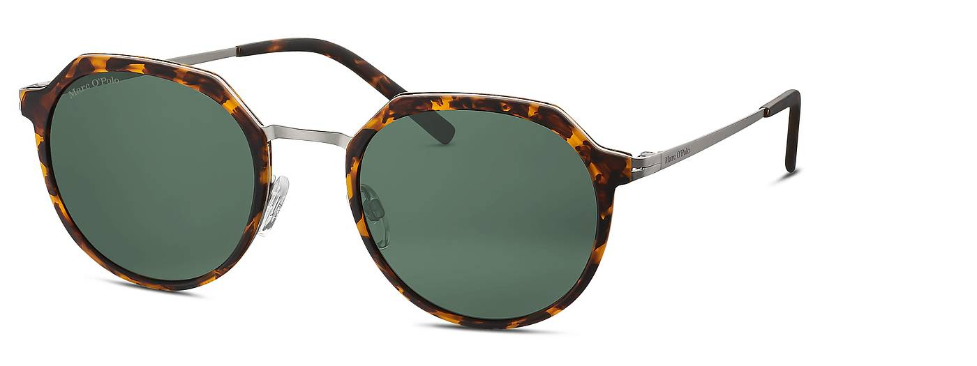 MARC O'POLO Eyewear 505070