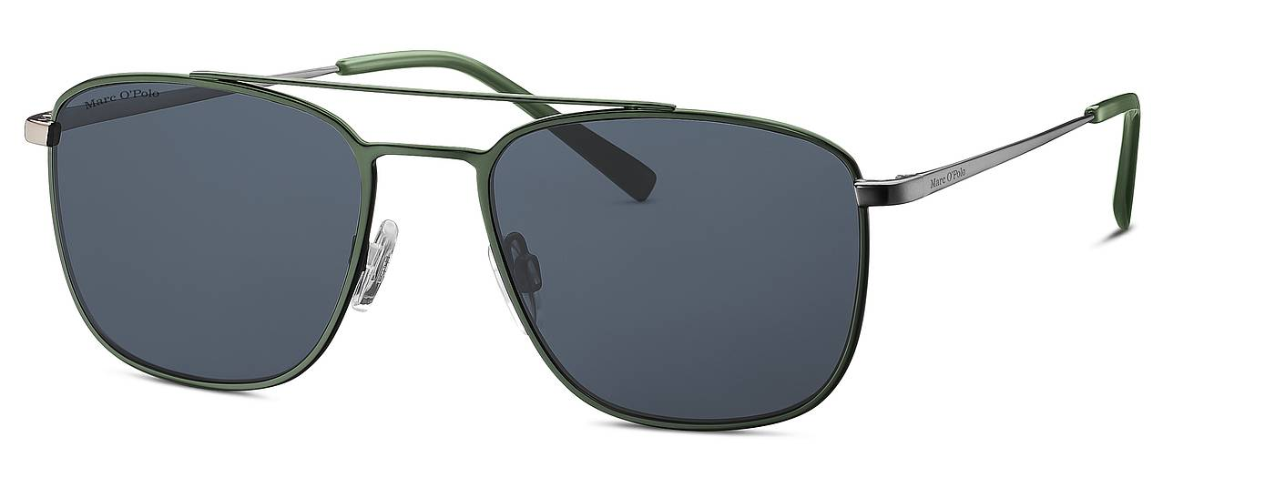 MARC O'POLO Eyewear 505081