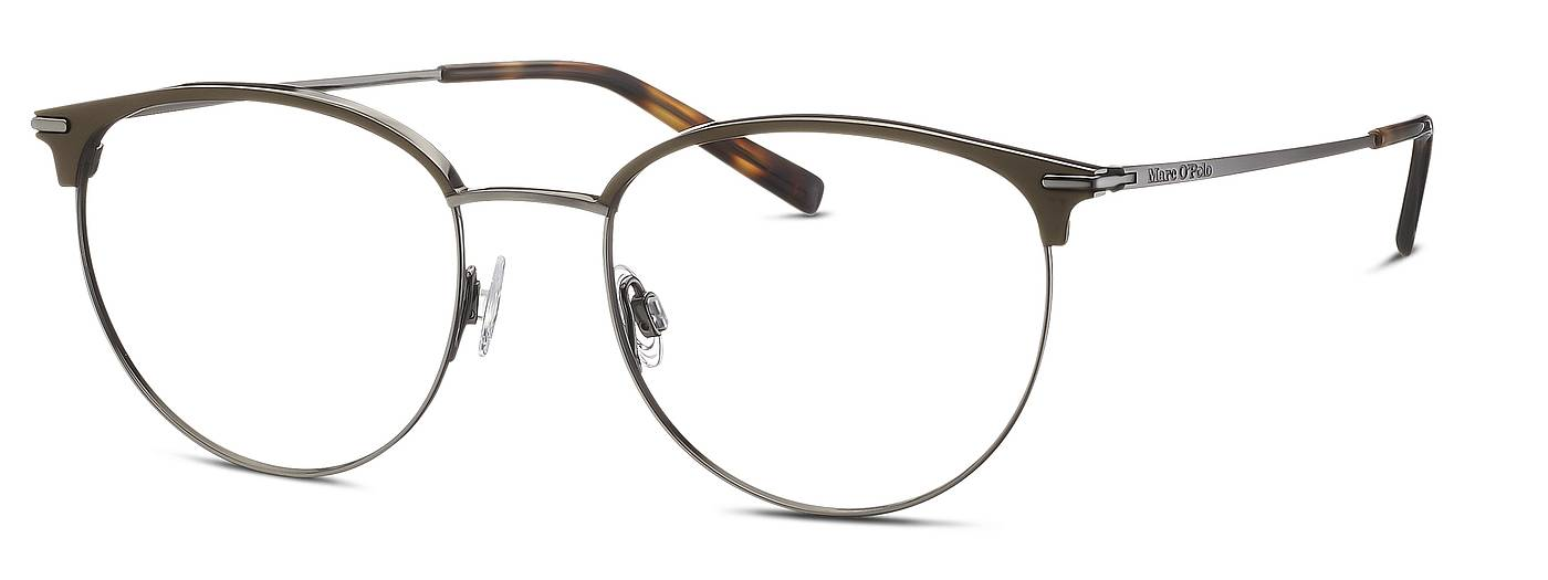 MARC O'POLO Eyewear 500031