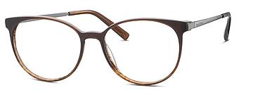 MARC O'POLO Eyewear 503127