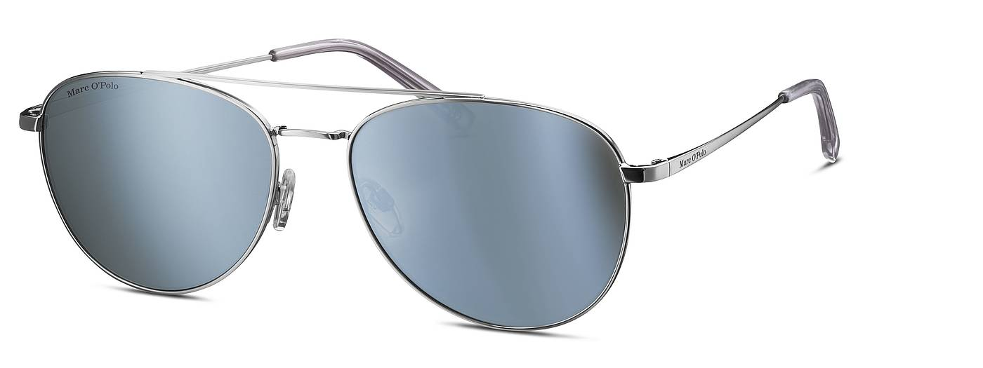 MARC O'POLO Eyewear 505066