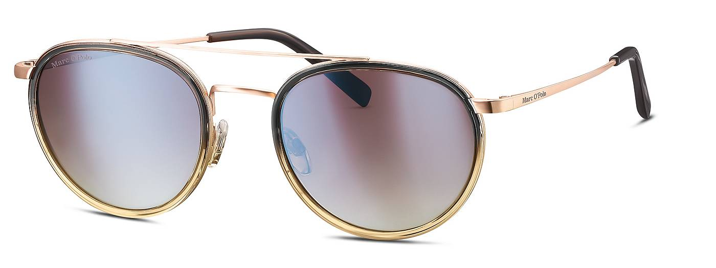 MARC O'POLO Eyewear 505084