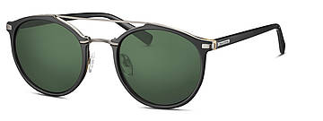 MARC O'POLO Eyewear 506130