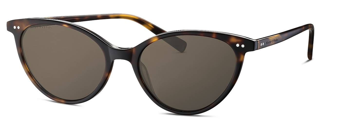 MARC O'POLO Eyewear 506167